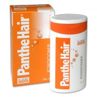 Panthenol kondicioner 200ml Dr.Müller