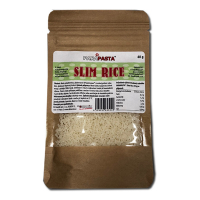 PARAPASTA Slim Rice 40 g