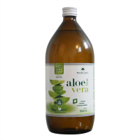 PHARMA ACTIV Aloe 1000 ml: Výpredaj
