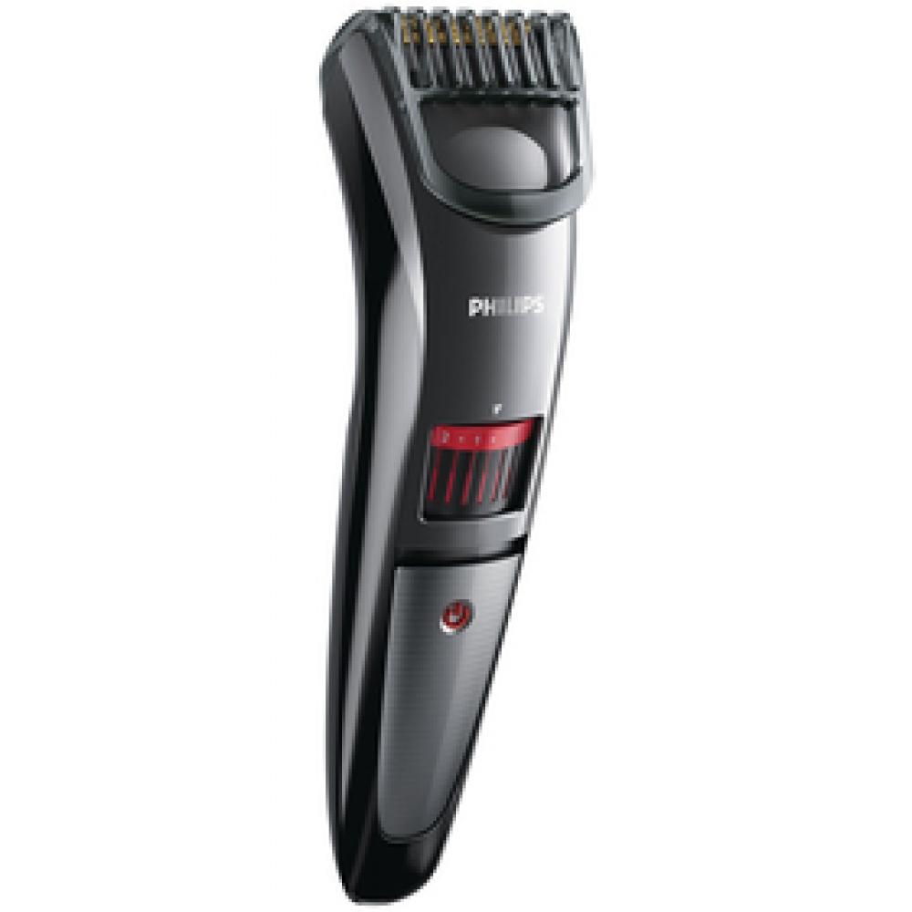 PHILIPS QT4015 16 Zastrihávač brady 560b8876a25