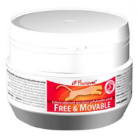 Phytovet Cat Free a. Movable 125g