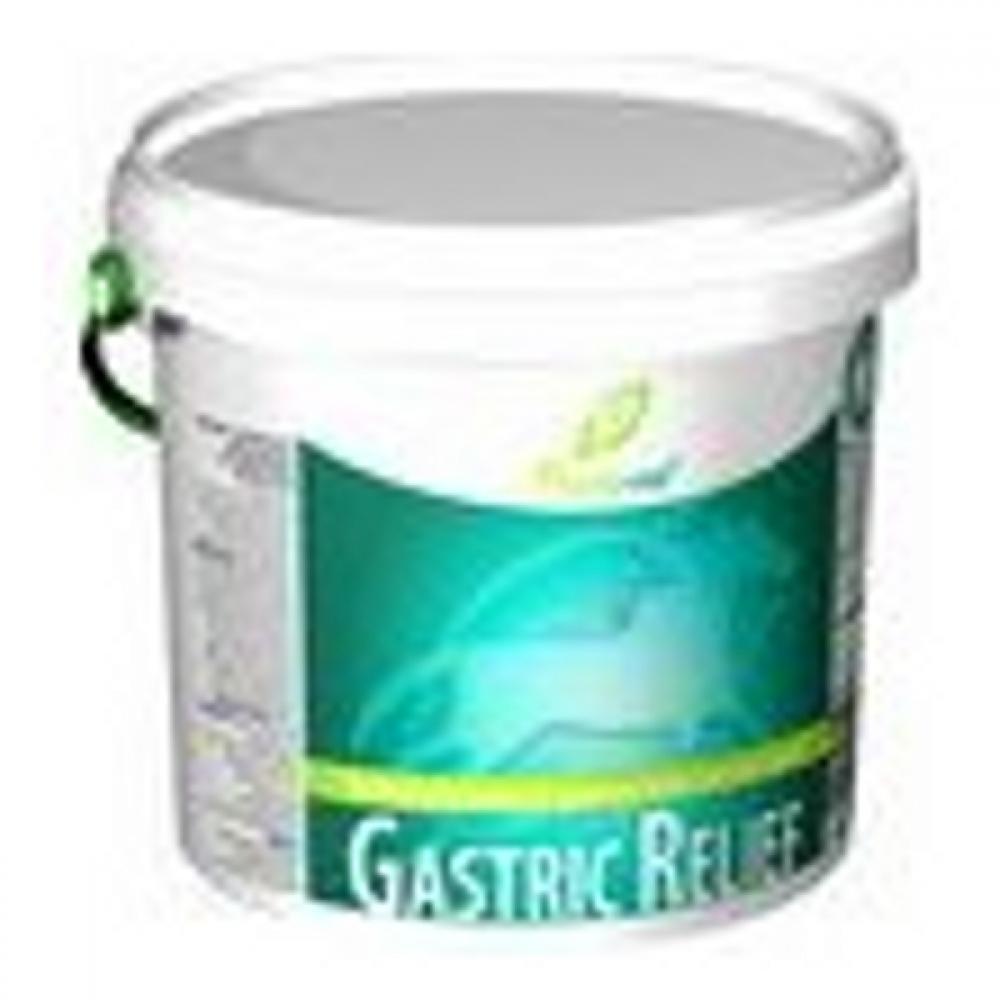 Phytovet Horse gastrici relief 1kg