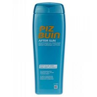 Piz Buin After Sun Soothing Cooling Moisturising Lotion 200ml (Mléko po opalování)