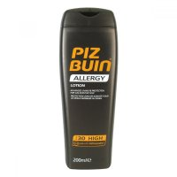 Piz Buin Alergy Lotion SPF30 200ml (Proti alergii)