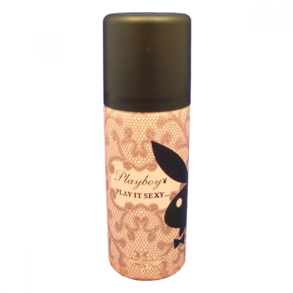 Playboy Play It Sexy 150ml