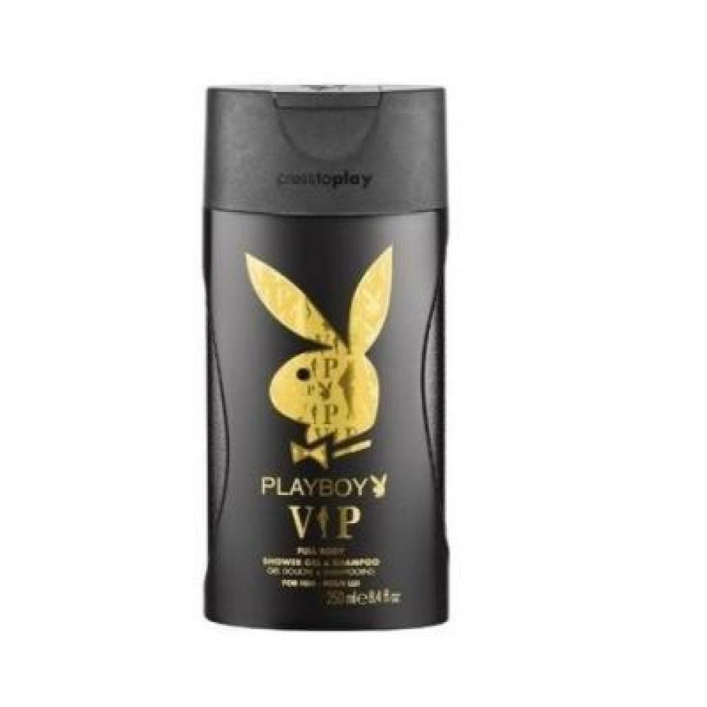 Playboy VIP 250ml