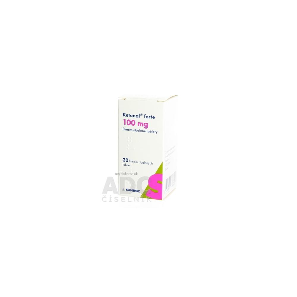 Velcro (lastik): bir yorum, üreticiler, fiyatlar 81