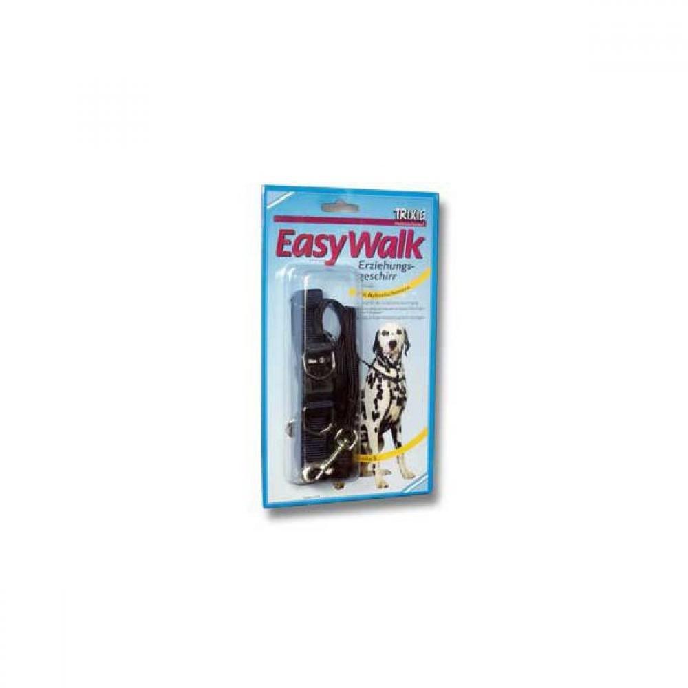 Postroj proti ťahaniu Easy Walk M 30-42 / 2,5cm Trixie