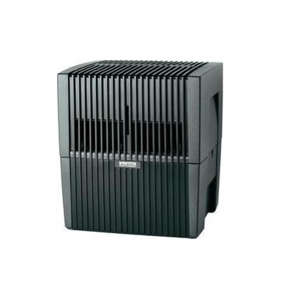 Práčka vzduchu VENTA LW 25