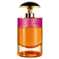 Prada Candy Parfumovaná voda 80ml
