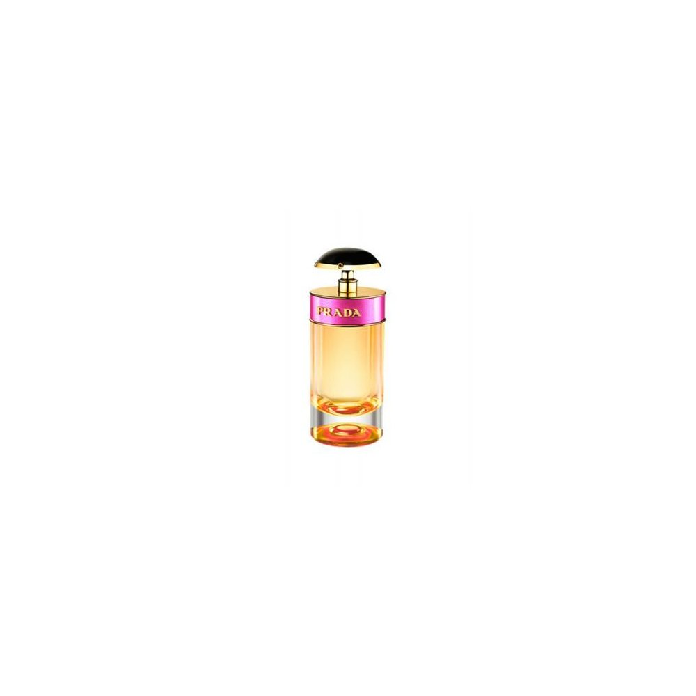 Prada Candy 80ml (tester)