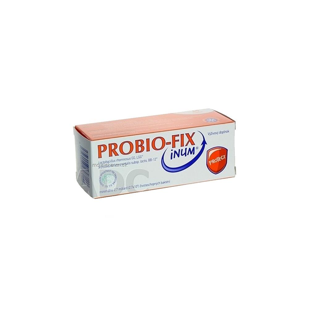 PROBIO-FIX INUM 60 cps