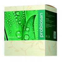 ENERGY Probiosan 90 tablet