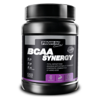 PROM-IN Essential BCAA synergy grep 550 g