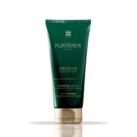 RENÉ FURTERER Absolue Keratine Obnovujúci šampón 200 ml
