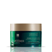 RENÉ FURTERER Absolue Keratine Ultra obnovujúca maska 200 ml