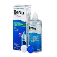 Renu MPS Multiplus 360 ml