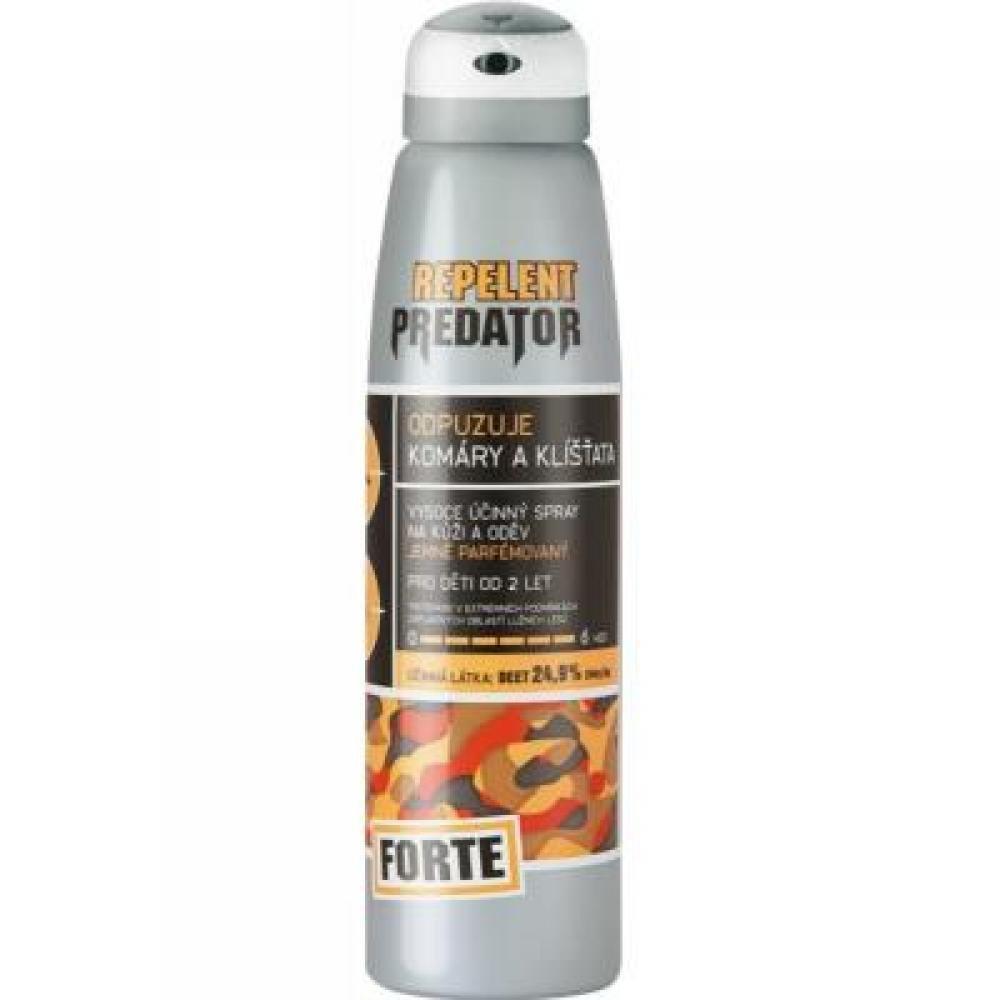 VITAR Repelent Predator Forte spray 150 ml
