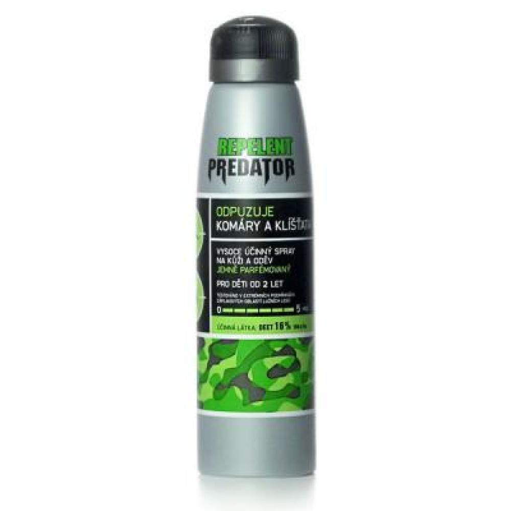 VITAR Repelent Predator spray 150 ml