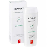 REVALID Conditioner 250 ml