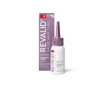 REVALID Regrowth Serum 50 ml