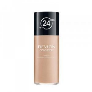 Revlon Colorstay Makeup Combination Oily Skin 30ml odtieň 110 Ivory
