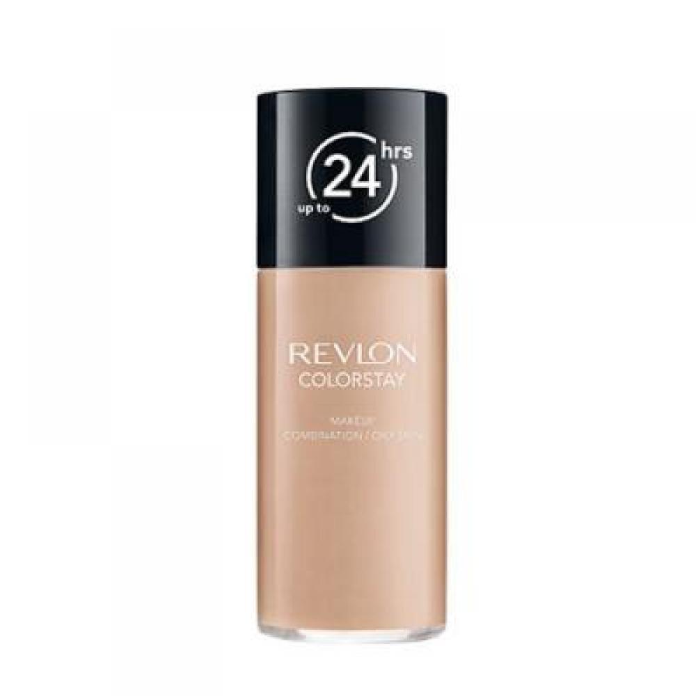 Revlon Colorstay Makeup Combination Oily Skin 30ml 330