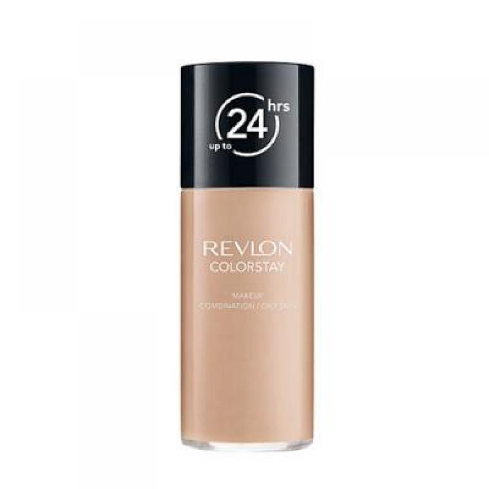 Revlon Colorstay Makeup Normal Dry Skin 30ml