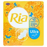 RIA ULTRA NORMAL PLUS 10 KS
