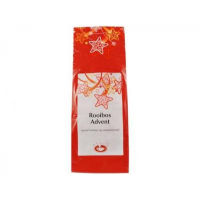 Rooibos Advent 70 g - vaný. prebal