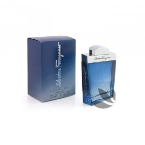 Salvatore Ferragamo Subtil 100ml