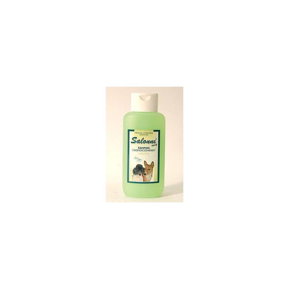 BEA SALON Jablčný šampón pre psov 310ml