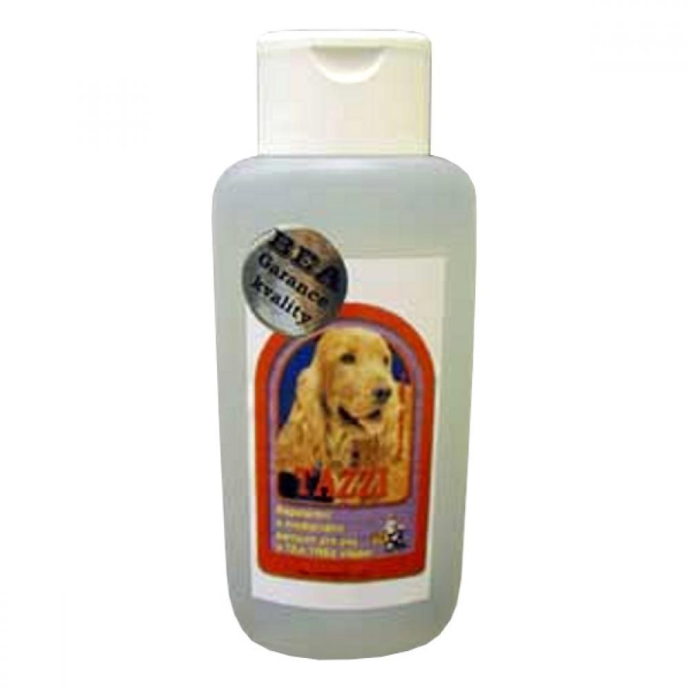 Šampon Bea Tazzi s čajovníkovým olejem pes 310ml