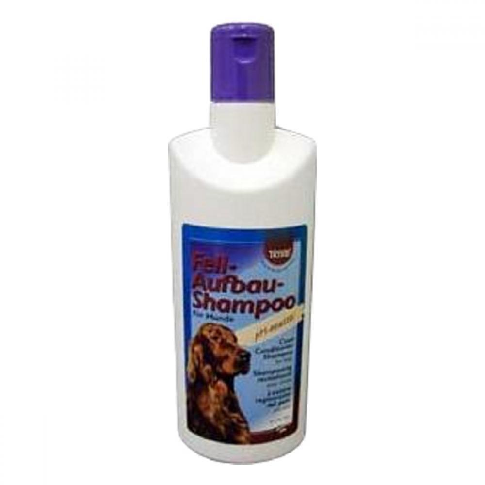 Šampon proti zplstnatění srsti pes Trixie 250 ml