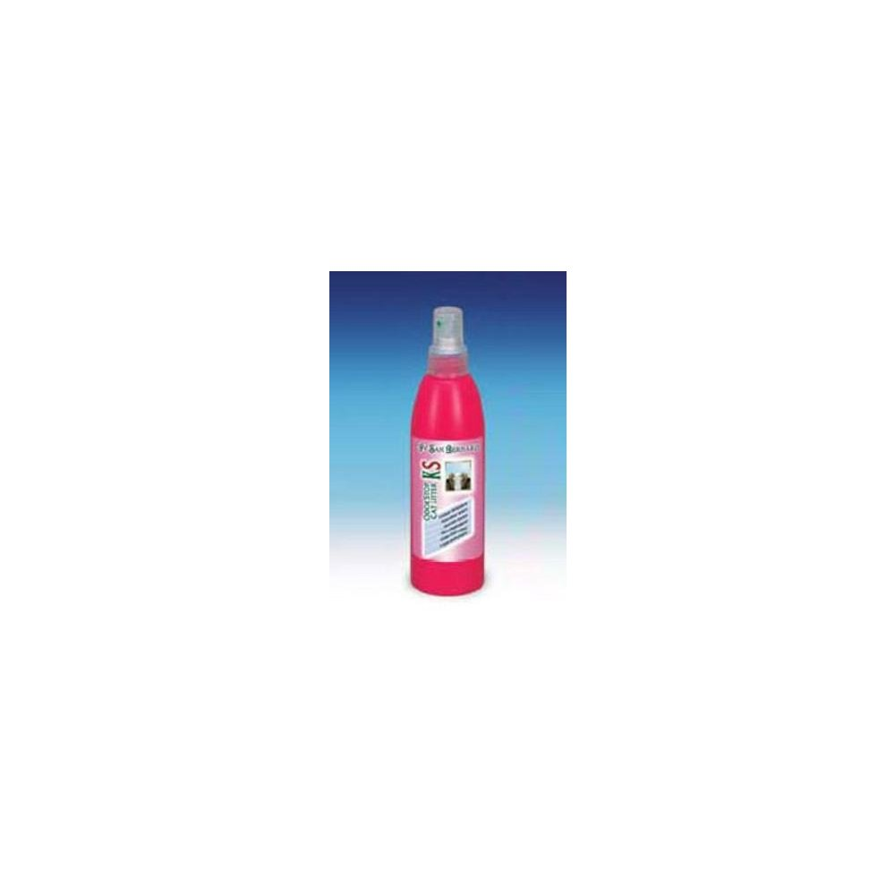 San Bernard - Spray KS proti zápachu prostředí 250ml