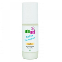 SEBAMED Roll-on Sensitive 50 ml