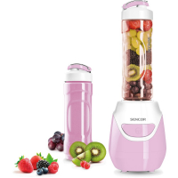 SENCOR smoothie mixér SBL 3208RS