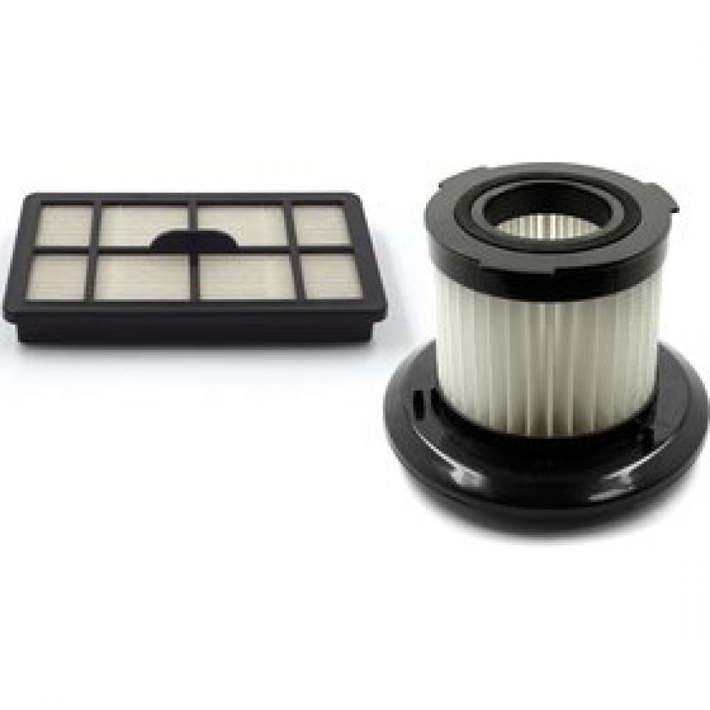 SENCOR HEPA filter k SVC 735 SVX 001HF