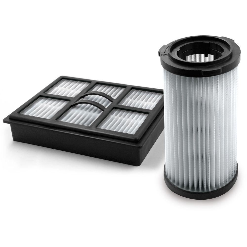 SENCOR HEPA filter k SVC 900 SVX 005HF