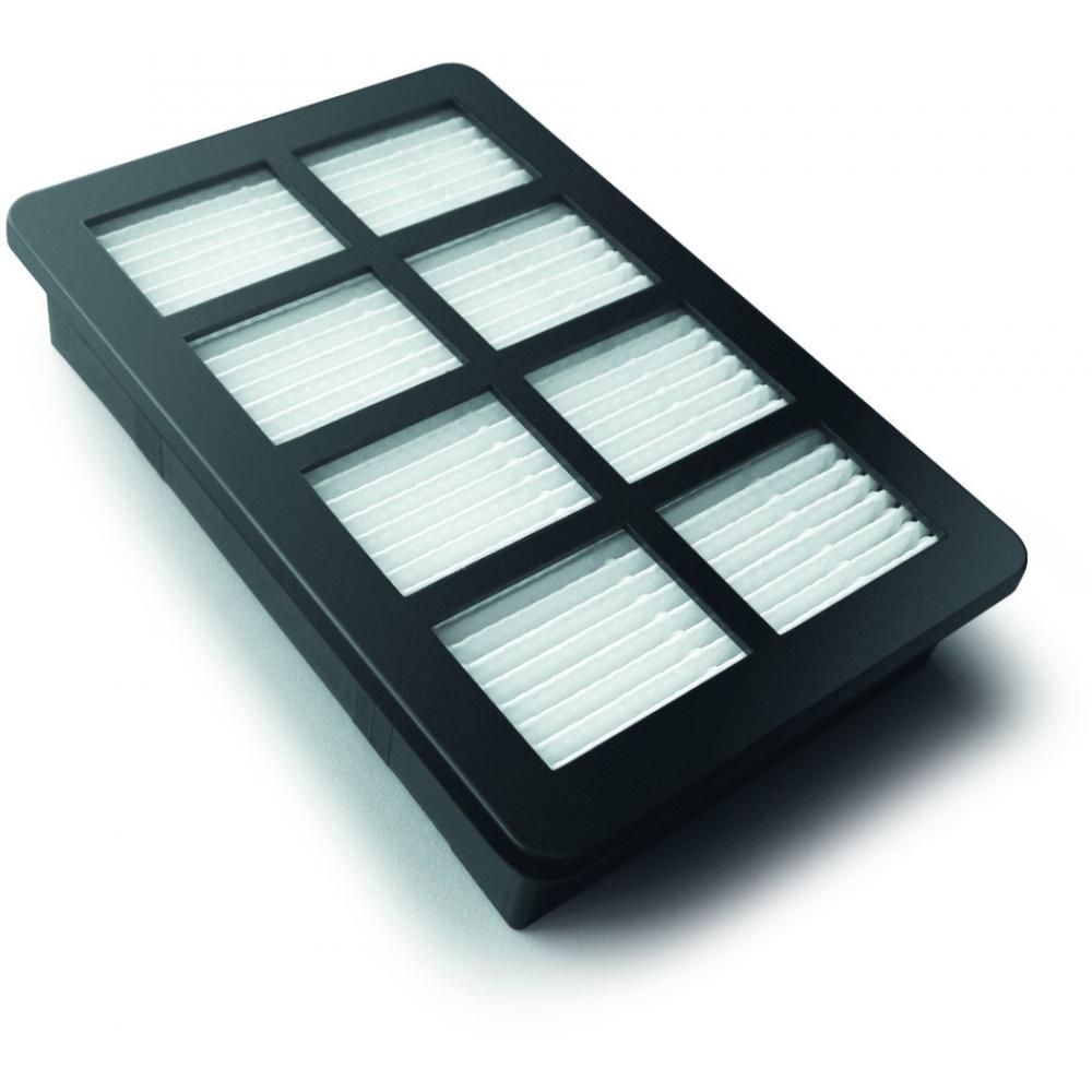 SENCOR HEPA filter k SVC 825 SVX 006HF