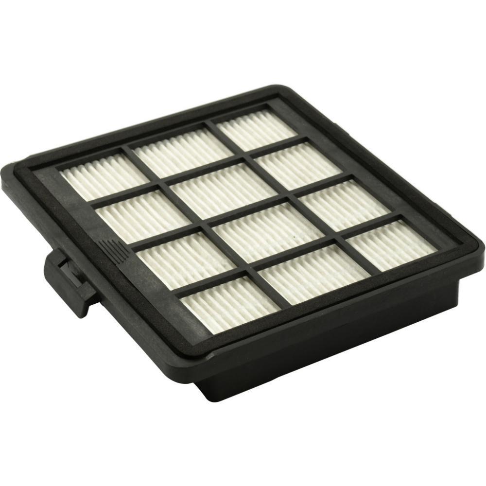 SENCOR HEPA filter k SVC 730 SVX 020HF