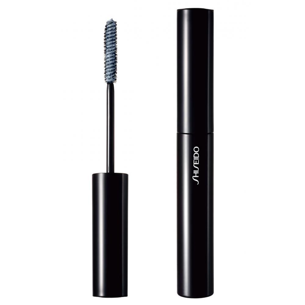 Shiseido Nourishing Mascara Base 8ml (Podklad pod řasenku)