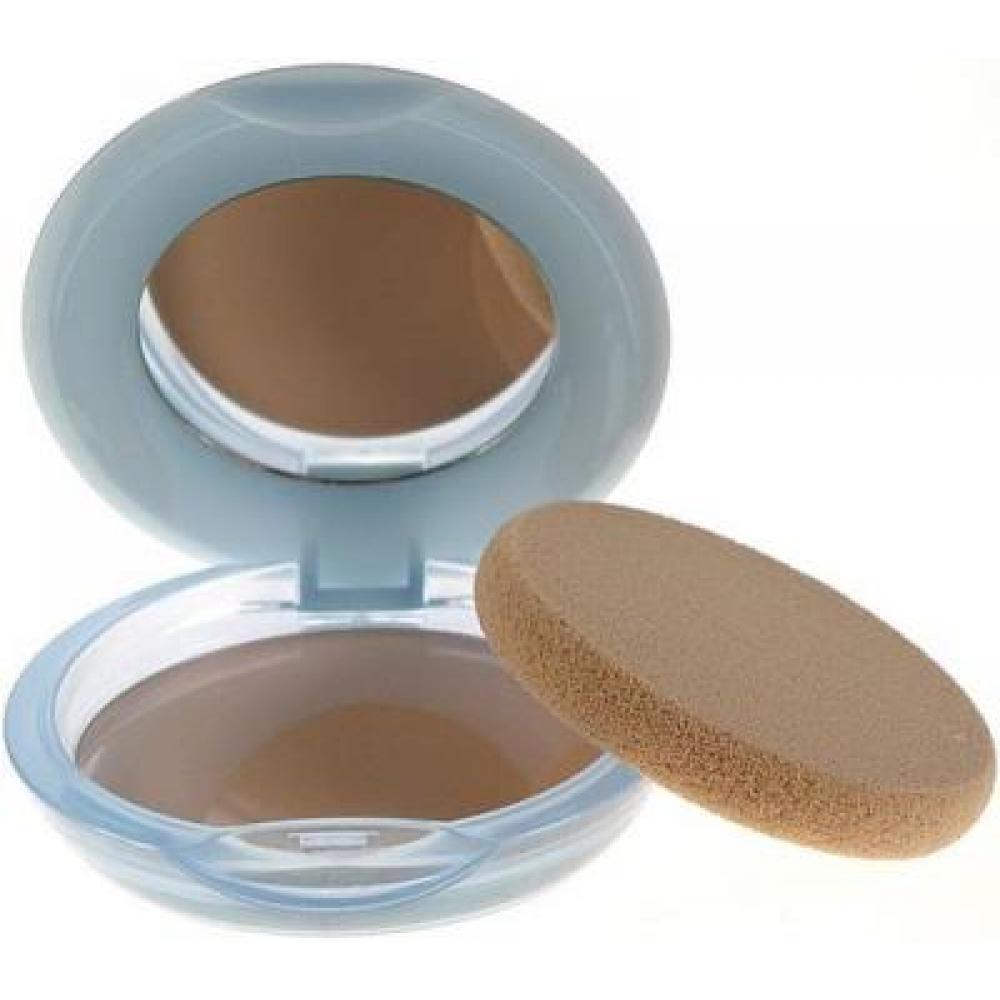 Shiseido PURENESS Matifying Compact Oil-Free 11g