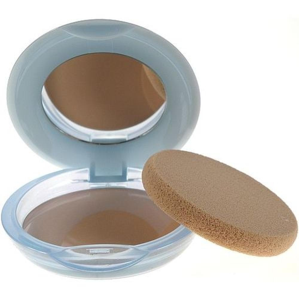 Shiseido PURENESS Matifying Compact Oil-Free 11g (odtieň 10 Light Ivory)