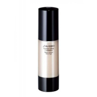 Shiseido Radiant Lifting Foundation SPF15 30ml
