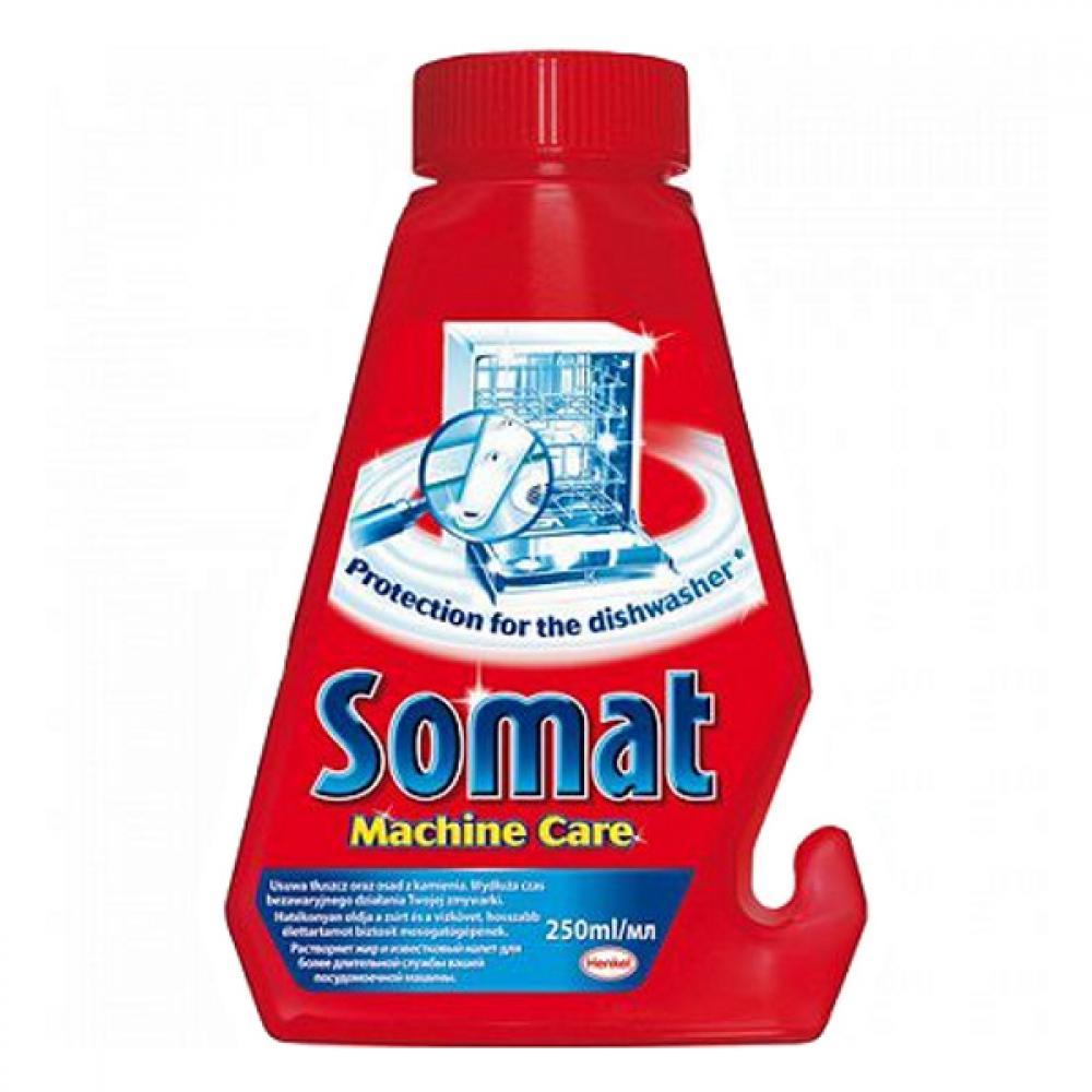 SOMAT čistič umývačky