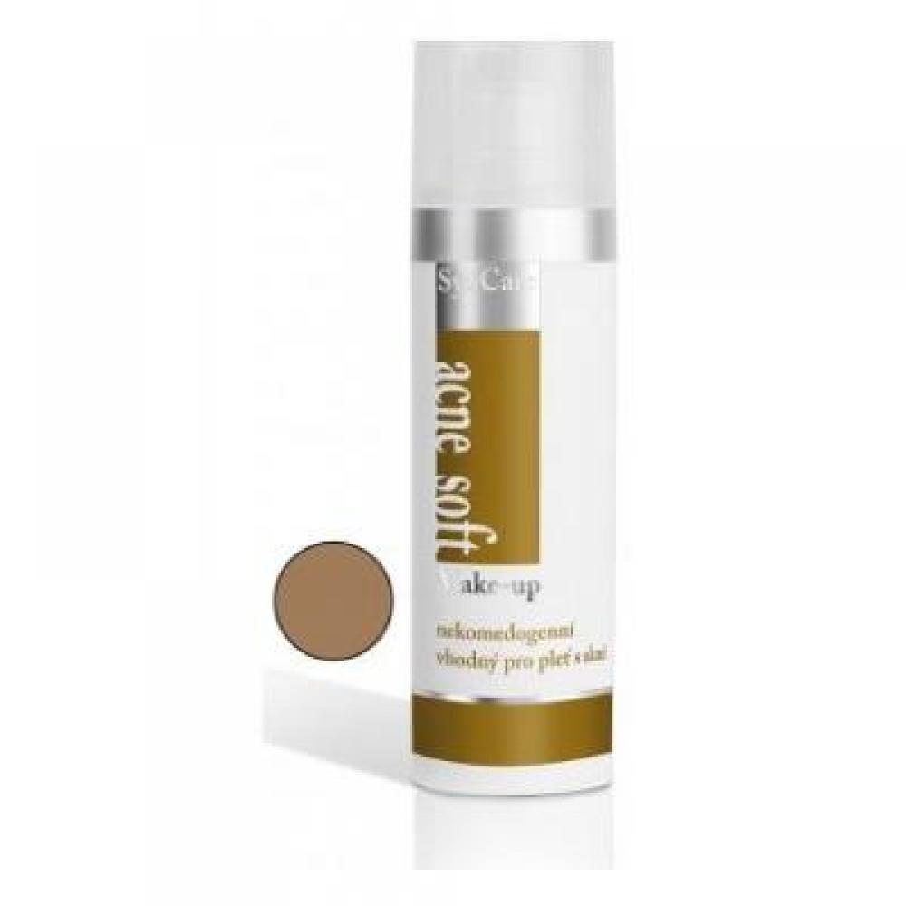 SynCare make-up 404 pre pleť s akné 30 ml - MojaLekáreň.sk 3252cfbb8d7