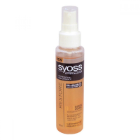 SYOSS Supreme wonder sérum 100 ml