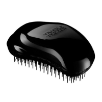 TANGLE TEEZER The Original Panther Black (čierný)