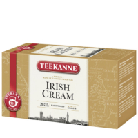 TEEKANNE IRISH CREAM 20 X 1,65 G